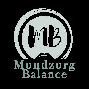 Mondzorg Balance